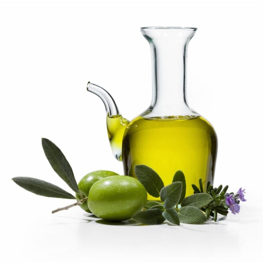 aceites-nino-producto-generico