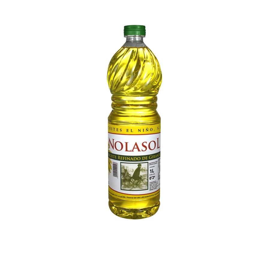 girasol1l